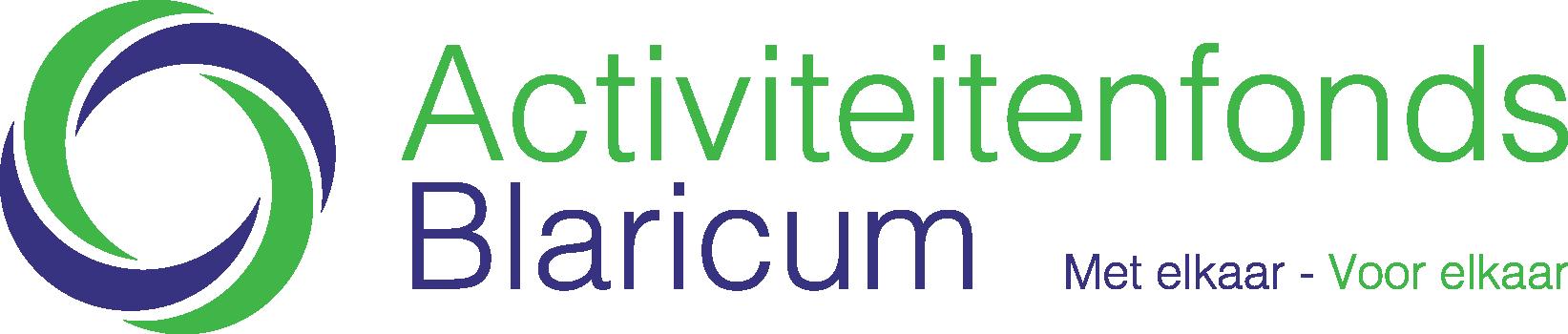 Activiteitenfonds Blaricum