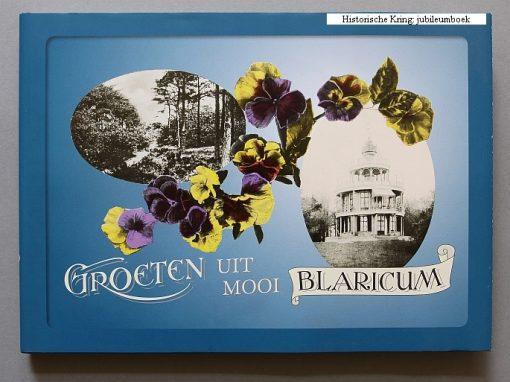 Historische kring Blaricum
